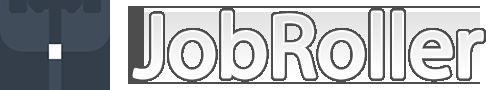 Search Design Jobs